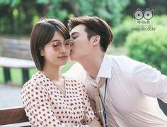While you were sleeping K-drama Lee Jong Suk and Suzy Dorama Korean drama