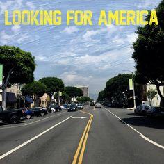 looking for america- lana del rey Ariana Grande 13, Diana Krall, Chaka Khan, Brandon Flowers, Ally Brooke, Cher Lloyd, Cyndi Lauper, Avicii, Big Sean