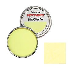 1000 Ideas About Pale Yellow Paints On Pinterest