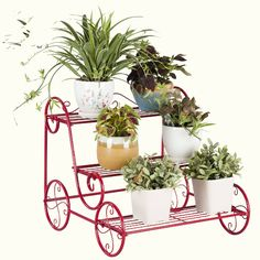European-FLOWER-stand-balcony-floor-shelf-multilayer-iron-flower-font-b-pot-b-font-holder-retro.jpg (1600×1600)