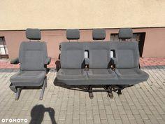 Volkswagen Transporter T3, Nowa cena, także zamiana - 17