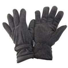 FLOSO® Mens Thinsulate Winter Thermal Fleece Gloves (3M 40g)  http://www.yearofstyle.com/floso-mens-thinsulate-winter-thermal-fleece-gloves-3m-40g-3/
