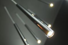 Lighting Design Awards