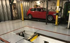 Looking for vehicle repairs and servicing in Wokingham? Bring your car to Cresswells Garage for MOT testing, tyre fitting and jet washing services. Visit us for more details. Online Phone, Tyre Fitting, Timing Belt, Starter Motor, Jet, Garage, Vehicles, Carport Garage, Garages