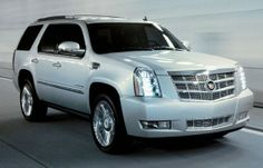 Cadillac Escalade Photos and Specs. Photo: Escalade Cadillac usa and 25 perfect photos of Cadillac Escalade Escalade Esv, Cadillac Escalade, Cadillac Cts, General Motors, My Dream Car, Dream Cars, Most Expensive Luxury Cars, Used Car Prices, Ford