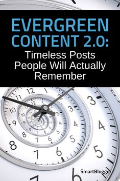 """If your evergreen content is forgettable, being """"timeless"""" is pretty pointless. It's time we redefine evergreen content. It's time we make it memorable. Fiction Writing, Writing Advice, Sensory Words, Sensory Details, Best Tweets, Planning, Writing Process, Evergreen, How To Memorize Things"""