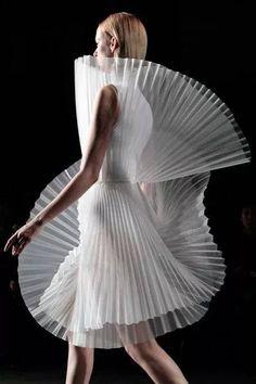 David Laport fashion