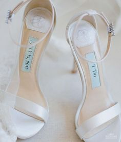 6f209568ac3a 17 Best Kate Whitcomb Shoes images