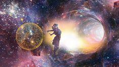 Portal Tage – Unterstützt Dich in Deiner Transformation Meditation, Spiritual Coach, Portal, Coaching, Spirituality, Celestial, Painting, Outdoor, Art
