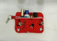 of the proceeds from everything in my Etsy store goes to help the homeless animals in the Jacksonville Shelter! Helping The Homeless, Betty Boop, Animal Shelter, Arkansas, Cosmetic Bag, Etsy Store, Minnie Mouse, Dog Cat, Coin Purse