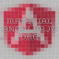 material.angularjs.org