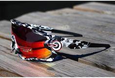 47 Oakley Ideas Oakley Oakley Sunglasses Cycling Sunglasses