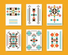 Free Vector | Luxury ornamental mandala background in gold color Card Patterns, Print Patterns, Pattern Print, Ethnic Patterns, Geometric Patterns, Arabesque Pattern, Business Card Psd, Pixel Pattern, Free Vector Illustration
