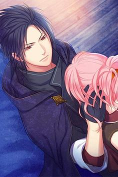 Shall we date?: magic sword Ray Rating: 3.5/5