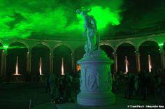 /Grandes_Eaux_Nocturnes_de_Versailles/Versailles