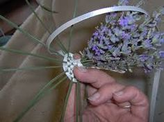 lavender wand - Google Search
