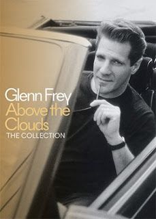Glenn Frey - Above The Clouds Eagles Lyrics, Eagles Band, Strange Weather, Glenn Frey, Love Me Better, Above The Clouds, Music Library, Popular Music, Greatest Hits