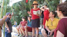 Dansa dionisíaca sota pal·li: cants i recitacions bàquiques del s... - http://martadarder.com/dansa-dionisiaca-sota-pal%c2%b7li-cants-i-recitacions-baquiques-del-s/  - Dansa dionisíaca sota pal·li: cants i recitacions bàquiques del seguici amb Anna Aguilar-Amat, Víctor Bonetarbolí, Ester Xargay, Catalina Girona, Andríi Antonovski, Teresa Seguí, Josep Maria Miralles de Imperial, Julia Robinson, Marta Darder. Fotos: Ester Xargay.  Ir A FaceBook