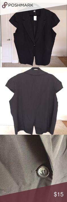 12d4633c02 Black lingerie ruffle dress teddy NWT