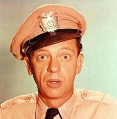 Don Knotts Andy Griffith Show Color Poster In Cap Barney Fife, Don Knotts, The Andy Griffith Show, Classic Monsters, Raining Men, Funny People, Comedians, Movie Stars, Famous People