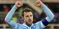 Stefan Radu får ingen forlængelse i Lazio!