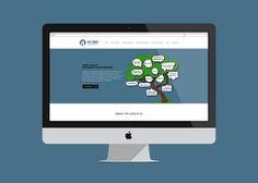 Resultado de imagen de paginas web ideas diseño