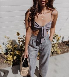 Find More at => http://feedproxy.google.com/~r/amazingoutfits/~3/E27sMOLEDQs/AmazingOutfits.page