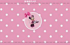 http://digitalsimples.blogspot.com.br/2013/07/kit-aniversario-minnie-convites-cones.html
