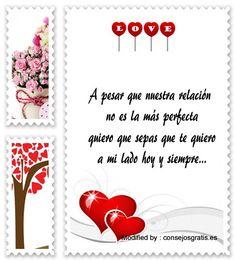 bonitas palabras para pedir disculpas a mi novia,imàgenes para pedir perdòn a mi enamorada: http://www.consejosgratis.es/nuevas-frases-de-perdon-para-mi-pareja/