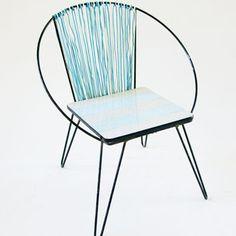 Kid S Chair