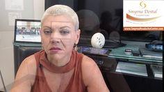 Ms. Cindy Trudenta Tesimonial - Smyrna Dental GA