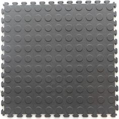23 Best Norsk Interlocking Foam Mats Images Foam