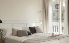 Read the Dear Hotel Madrid review on Telegraph Travel. See great photos, full ratings, facilities, expert advice and book the best hotel deals.