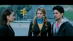 Fever (2016) - Rajeev Khandelwal, Gauhar Khan, Gemma Atkinson | Full MovieFull Movie | Fever is a 2016 Indian suspense thrillerwritten and directed by Rajeev Jhaveri and produced by Ravi Agrawal, Mahesh Balekundri, Ajay Chabbria and Rajath Manjunath. The film features Gauhar Khan and Rajeev Khandelwal in the lead rolesalong with Gemma Atkinson, Caterina Murino and Ankita M... | http://masalamoviez.com/fever-2016/