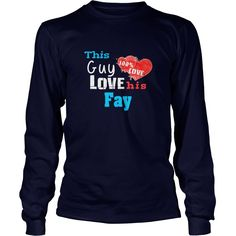 Happy Valentines Day  Keep Calm and Love Fay #gift #ideas #Popular #Everything #Videos #Shop #Animals #pets #Architecture #Art #Cars #motorcycles #Celebrities #DIY #crafts #Design #Education #Entertainment #Food #drink #Gardening #Geek #Hair #beauty #Health #fitness #History #Holidays #events #Home decor #Humor #Illustrations #posters #Kids #parenting #Men #Outdoors #Photography #Products #Quotes #Science #nature #Sports #Tattoos #Technology #Travel #Weddings #Women