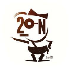 - Grafixmo - Design With Attitude Attitude, Design, Humor