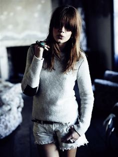 maison-scotch-fall-201219