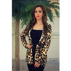 New Arrival  +962 798 070 931 +962 6 585 6272  #ReineWorld #BeReine #Reine #LoveReine #InstaReie #InstaFashion #Fashion #Fashionista #FashionForAll #LoveFashion #FashionSymphony #Amman #BeAmman #Jordan #LoveJordan #GoLocalJO #MyReine #ReineIt #EidCollection #Diva #ReineWonderland #Kimono #Cardigan