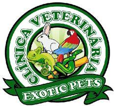 Exotic Pets - São Paulo/SP - www.exoticpetscv.com.br