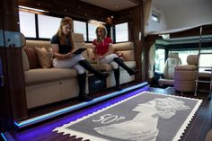 Sovereign Horseboxes | Take a look at our gallery of some of the Sovereign…