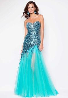 7a2e7e9546 115 Best Dresses images