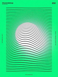 Creating a poster every day, a self-initiated graphic design project by Lukas Bruhn aka Lorem De Loop. Graphic Design Projects, Graphic Design Posters, Art Design, Modern Graphic Design, Graphic Design Illustration, Graphic Design Inspiration, Minimalist Design, Typography Design, Layout Design