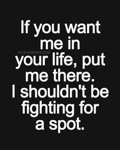 Motivation Quotes : Relationships Quotes Top 337 Relationship Quotes And Sayings - About Quotes : Thoughts for the Day & Inspirational Words of Wisdom Now Quotes, Quotes For Him, True Quotes, Great Quotes, Words Quotes, Qoutes, Deep Quotes, Super Quotes, No Time Quotes