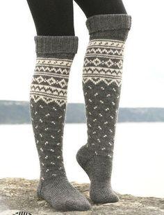 """Regalar calcetines en Navidad es de mal gusto, pues da a entender que no tenías ni la menor idea de qué regalarle a esa persona, y que además no quisiste esforzarte ni tantito. Pero si los calcetines que vas a obsequiar son como éstos, entonces adelante, son hermosos y especiales, así nadie dirá: """"¿Otra vez […]"""