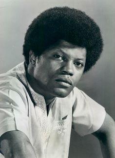 Clarence Williams III Clarence Williams Iii, Black Actors, Black Celebrities, Celebs, Michael Cole, Hollywood Men, My Black Is Beautiful, Beautiful People, Guys And Dolls