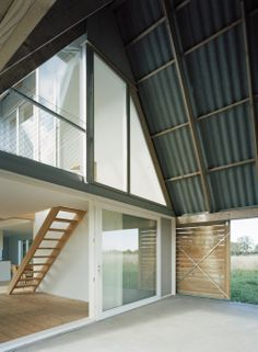 Sommarhus / LLP Architects | Architecture
