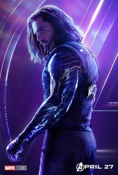 Poster Marvel, Marvel Dc Comics, Films Marvel, Avengers Poster, Marvel Heroes, Marvel Cinematic, The Avengers, Avengers Movies, Marvel Infinity