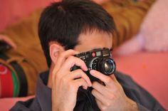 RAMÓN GRAU. Director of Photography: Resultados de la búsqueda de paris