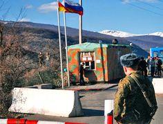 La posible reincorporación de Osetia del Sur a Rusia no se encuentra en la agenda institucional, declaró este miércoles el ministro de Exteriores de Osetia del Sur, David Sanakoev.