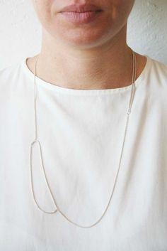 S2-SFL Necklace